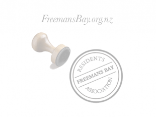 freemans-bay-residents-association